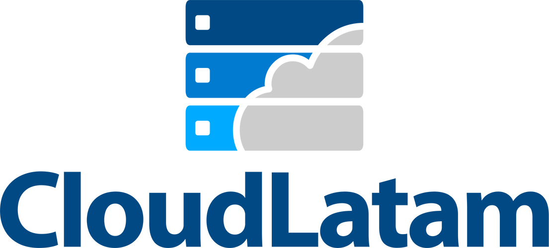 CloudLatam - Google Cloud Partner